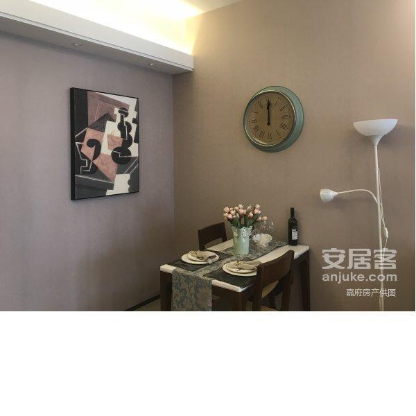 恒大雅苑2室温馨小窝近南京近地铁配套成熟近招商商业街