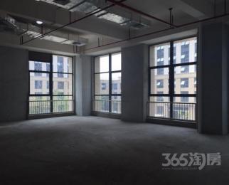 安德门地铁口政府园区租金低享超长免租期提供人才公寓