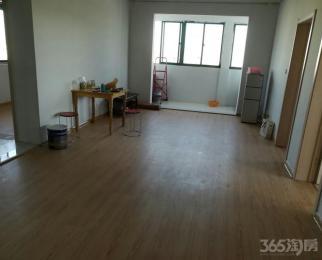 浦口乌江七星家园3室1厅1卫105平米整租精装
