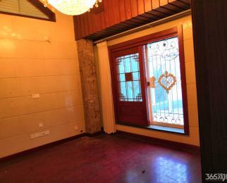 急售 琥珀山庄别墅带大院子五室两厅四卫紧邻黑池坝景观房