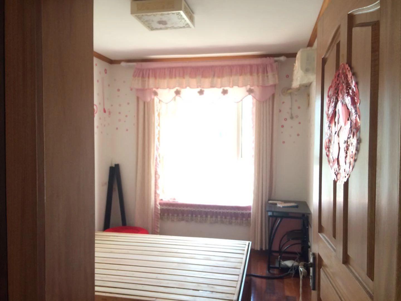 【沐春园】首次出租 2室精装 配套齐全 拎包入住 随时看 诚心出租