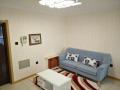正大世纪家园1室1厅1卫50平米2008年产权房精装