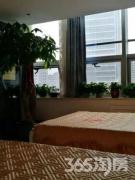 长江路9号150�O可注册公司整租豪华装