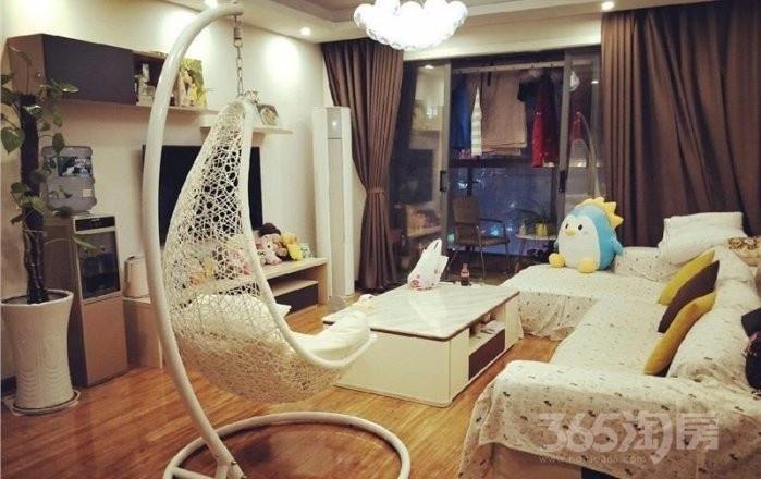 中天万里湘江4室2厅2卫90万元128平方