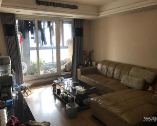金地自在城二期5室2厅3卫精装舒适急售