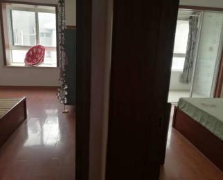 华清大桥地铁口五星家园2楼精装明厅朝南两房急售阳光好不含土出