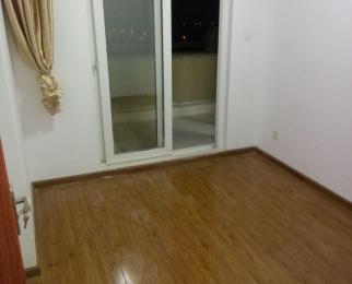 野风启明苑2室1厅1卫80�O整租简装