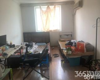 玻纤院 一室一厅 靠近安德门地铁口 中华门地铁口