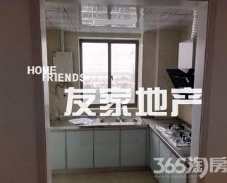 三潭音悦+南北通透+菜市场+旁边芜湖第一中学