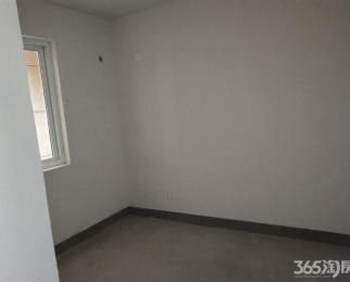 金浩全新毛坯 观景房+低于售楼部5万+急卖随时看房 捡漏价