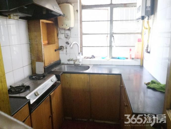 【整租】水西门大街72号3室0厅