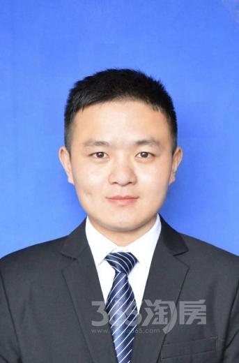 刘杉13062588858