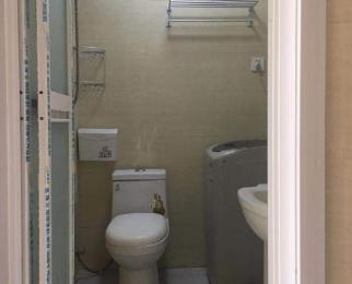 <font color=red>铂悦公寓</font>1室1厅1卫34平米整租豪华装