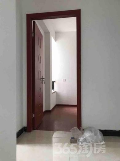 华元欢乐城3室2厅1卫89平米整租中装