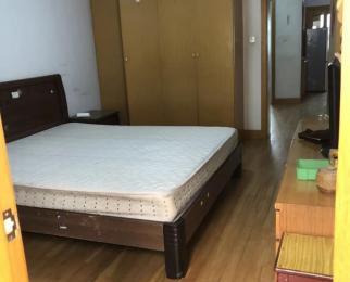 白下三条巷2室2厅1卫60平米整租精装户型方正通透