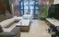 实地蔷薇国际4室2厅3卫148万元193平方