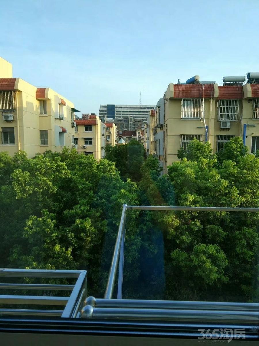 鼓楼区龙江清河新寓(一至二村)租房