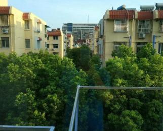 清河最佳两房!双南边户、15万精装,拎包入住。