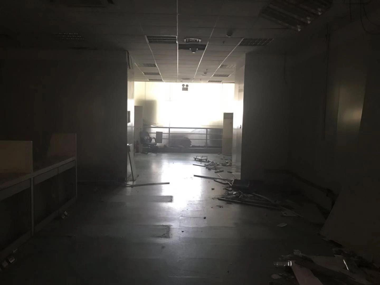 玄武区珠江路珠江大厦租房
