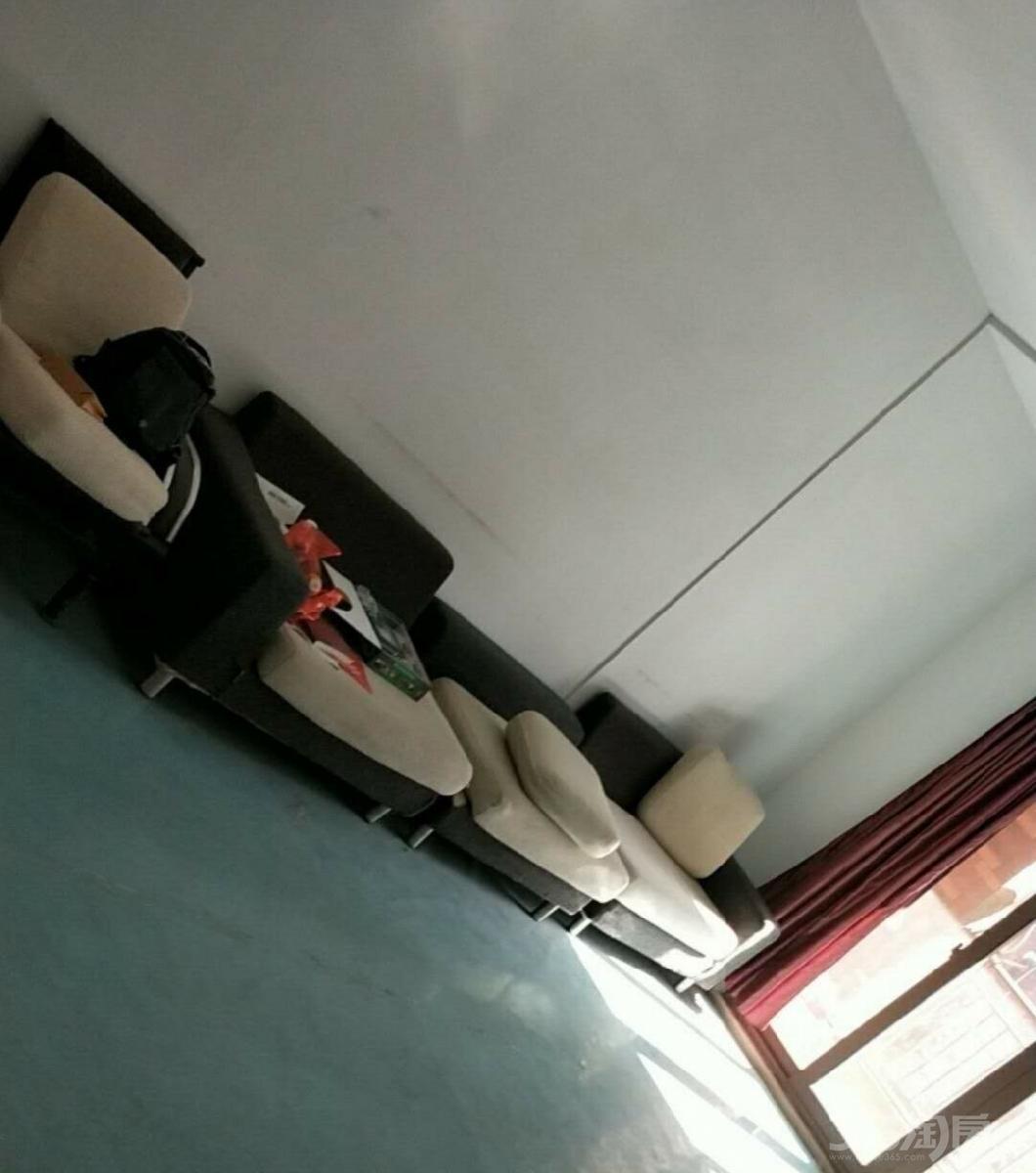 伟星城3室2厅1卫118平...