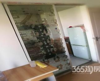 天鹅湖万达广场广电中心御龙湾独立厨房阳台双人间包物业宽带