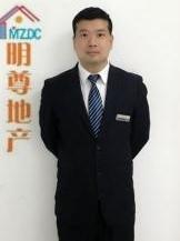 王震15855152007