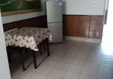【整租】米巷小区2室1厅