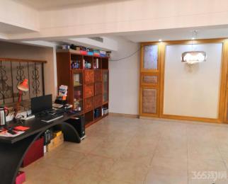 【急租】依云溪谷4室3厅4卫289平米整租精装带地暖中央空