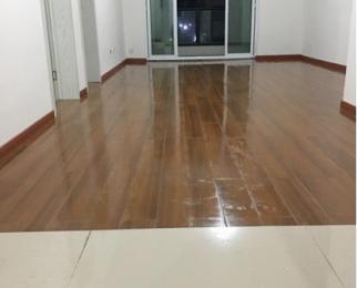 创维乐活城3室2厅1卫108平米整租简装