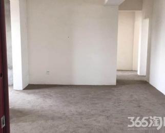 大户首 选 晶蓝尚 城 6跃7 6室3厅3卫 产权255.5