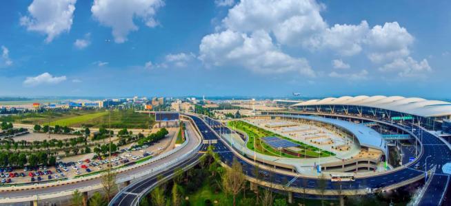 南京再添国家级示范区гб腾飞在即 这里还有1字头房源