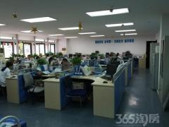 仙鹤街 升州路 三山街地铁口 一楼仓库 水电齐全 看房方便