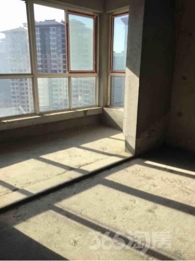大兴新区梨园路100平3室出售中介勿扰