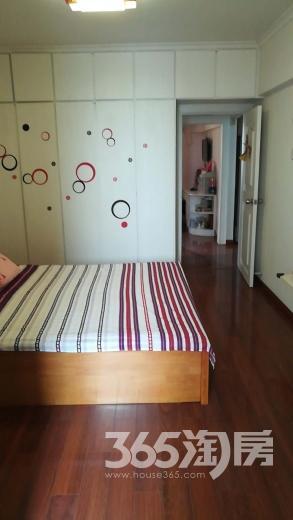 砂珠巷小区2室1厅1卫63.01平米简装产权房2000年建