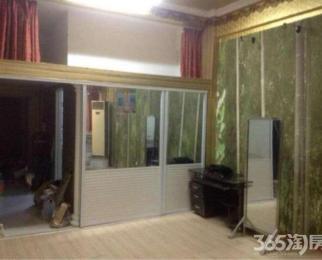 波尔卡财富公寓 中装 设施齐全 临街 办公居住皆可