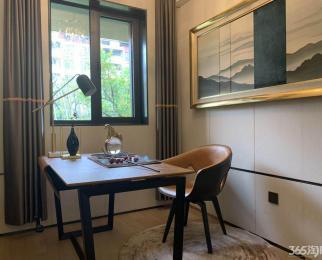 泰合合肥院子洋房155平 高端豪宅 单价1.5万 仅剩15套