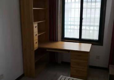 【整租】韩府山庄2室2厅