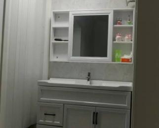 宁工新寓一村2室1厅1卫57平米精装整租