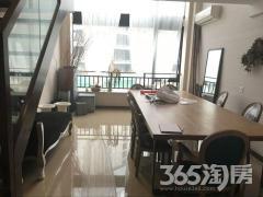 乐基广场 苏宁清江广场130平5500 低价急租 有钥匙 随看