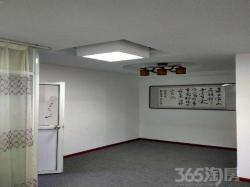 淮河路蚌埠大厦612室4室3厅2卫154㎡整租中装