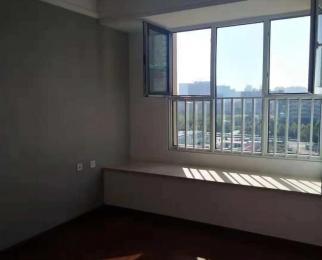中国铁建国际公馆3室2厅1卫97�O整租精装