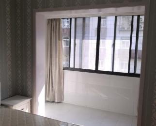 张府园 水游城 王府园 精装两房 分租一间 限女生 爱干净