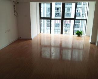 弘阳时代中心双层106平米商住两用可注册公司
