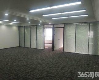 A<font color=red>易发科技大厦</font> 鼓楼区广州路宁海路全新装修正对电梯