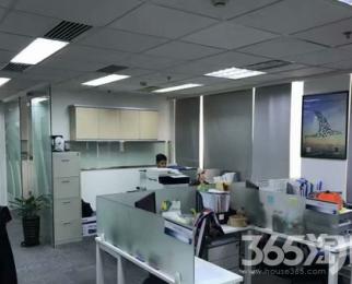 新街口南京国际金融中心招商 批量房源 精装修 看房方便