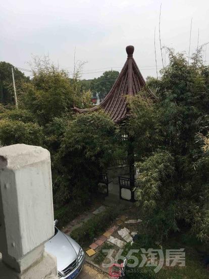 龙虬文化广场145平米精装2008年建