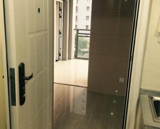 元一柏庄1室1厅1卫54平米精装产权房2013年建满五年