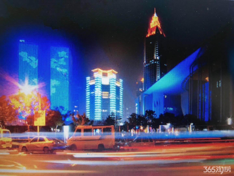 新世纪广场A座247平米整租精装可注册