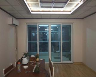 碧桂园凤凰城 水蓝湾3房2厅1卫 家具家电齐全 1500出租
