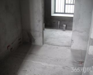 明月港湾旭日湾3室2厅1卫269万元105平方